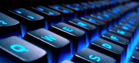 Veja o que muda com a nova Lei da Informática