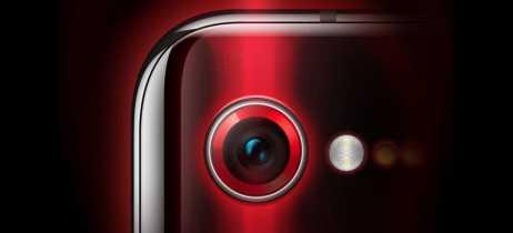 Z6 Pro da Lenovo com Snapdragon 855 será lançado na China dia 23 de abril