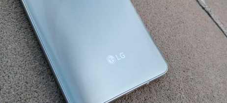 Patentes indicam que LG vai investir em caixa de som potente em seu próximo smartphone [Rumor]