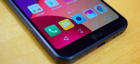 LG deve substituir G7 e lançar topo de linha com Snapdragon 845 só em junho [Rumor]