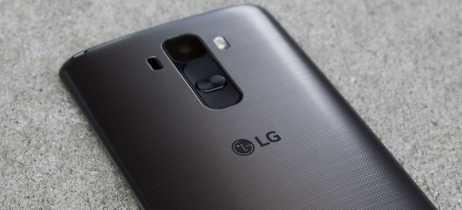 LG pode lançar smartphone Q9 com Snapdragon 660 [Rumor]