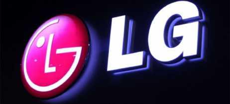 Mesmo com perdas financeiras, LG continuará fabricando smartphones