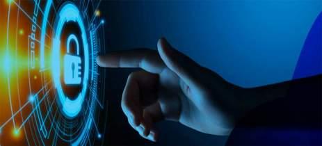 Lei Geral de Proteção de Dados entra em vigor nesta quinta, dia 27