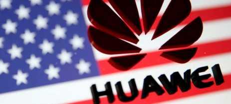 Licença que vai permitir comércio entre empresas dos EUA e Huawei será liberada em breve