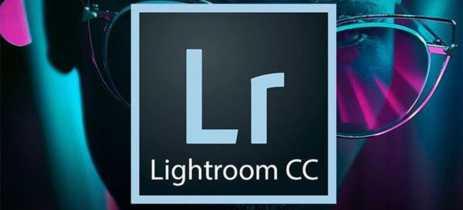 Plug-in para Lightroom adiciona palavras-chaves em imagens com IA