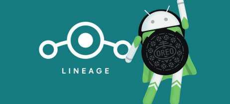 LineageOS, sucessor do CyanogenMod, ganha versão com Android 8.1