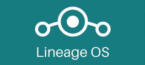 Port do LineageOS 17 traz o Android 10 para os smartphones Moto G de 2013 e 2014