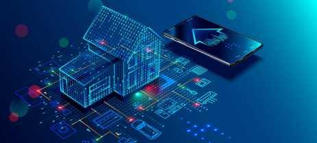 Linksys cria sistema que usa roteadores para identificar invasores na sua casa