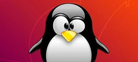 Google quer unificar Android com Linux e mostra kernel rodando no PocoPhone F1
