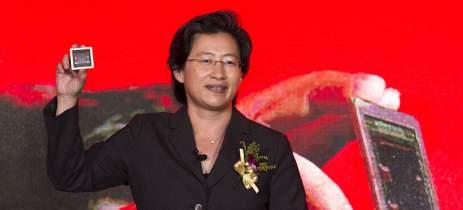 CES 2021: Discurso de abertura será feito por Lisa Su, CEO da AMD