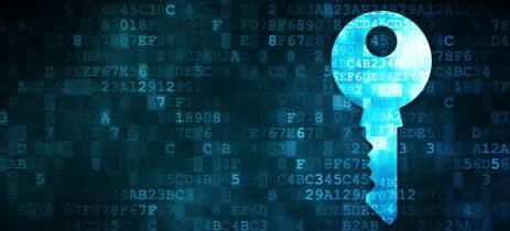 Auditoria encontra 15 bilhões de logins roubados na Dark Web