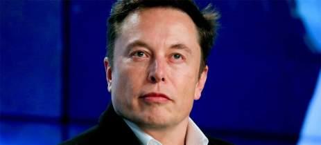 Elon Musk desbanca Bill Gates e se torna o segundo mais rico do mundo