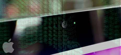 Falha de segurança do Zoom app permite que qualquer site abra vídeo chamadas em iMacs