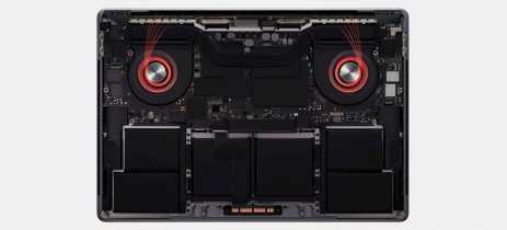 Apple deve lançar Mac com foco em jogos por US$ 5.000 [Rumor]