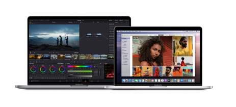 Próximo MacBook Pro M1X terá tela com resolução ainda maior [RUMOR]