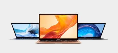 Receita em Salvador leiloa eletrônicos baratos e MacBook Air a partir de R$ 1 mil