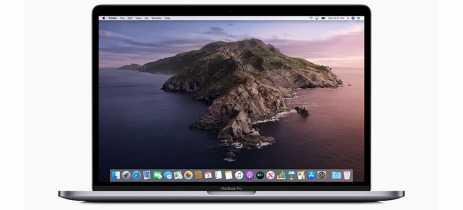 Apple pode reduzir custos de produção ao trocar chips Intel por ARM nos Macs
