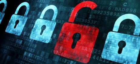 Kaspersky Lab registra 3,7 milhões de ataques de malware na América Latina por dia
