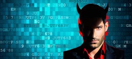 Especialistas em segurança digital alertam contra malware Lucifer que ataca Windows