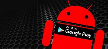 Governo italiano investiga eSurv por colocar apps com malware na Play Store