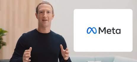 Meta e o Metaverso: os planos de Zuckerberg para o futuro das redes sociais