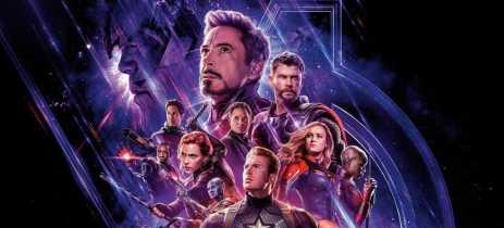 Kevin Feige demonstra gratidão por Disney ter comprado Marvel