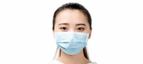 Site da Xiaomi Youpin fica fora do ar após alta procura por máscaras médicas