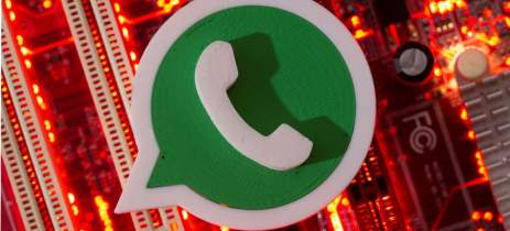 Treta no Whatsapp: Homem vai a polícia após ser expulso de grupo