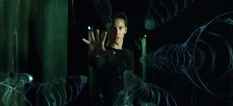 Diretor de John Wick afirma que Wachowskis estão trabalhando num novo Matrix