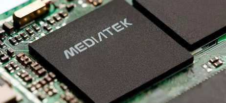 MediaTek anuncia o Helio P22, seu novo processador para aparelhos intermediários
