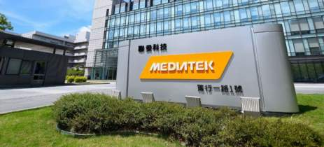 MediaTek nega ter ajudado Huawei a contornar sanções dos EUA