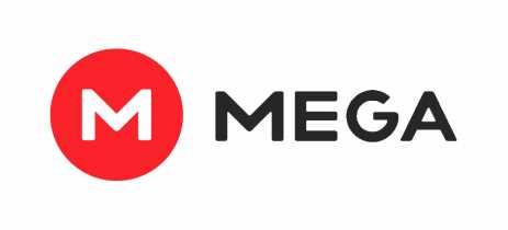Operadoras brasileiras já estão começando a bloquear o domínio do mega.nz