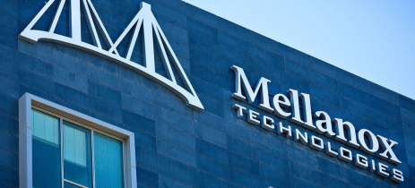 Nvidia adquire Mellanox e cria datacenters de última geração