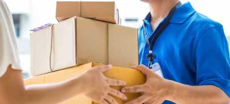 Mercado Livre lançará programa para incentivar entregas em até 24 horas