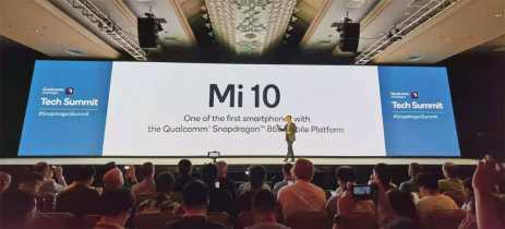 Xiaomi Mi 10 e Mi 10 Pro têm supostas especificações vazadas