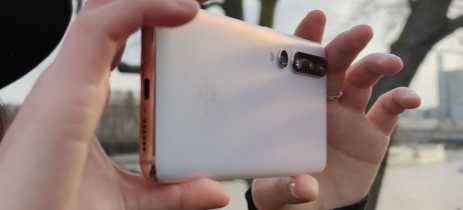 Mi 10 Pro: vídeo gravado em 4K mostra poder da câmera do celular da Xiaomi