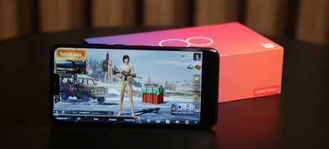 Análise em vídeo: Xiaomi Mi 8 Lite é um aparelho confiável e com ótima autonomia
