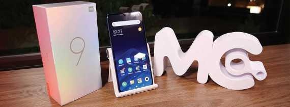 Análise: Xiaomi Mi 9 - Bom aparelho deixa de ser atrativo com o preço nacional