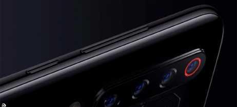 Xiaomi diz que o Mi 9 Explorer Edition vai ser o smartphone mais poderoso do mundo