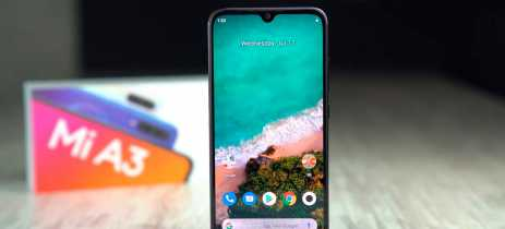 DL estuda fabricação de smartphones da Xiaomi no Brasil e confirma chegada do Mi 9T e Mi A3