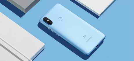Xiaomi Mi A3 e A3 Lite devem chegar com chip da linha Snapdragon 700