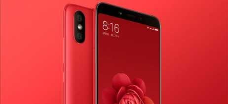 Xiaomi Mi A2 e A2 Lite são lançados com Android One e preço atraente