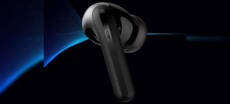 Mi FlipBuds Pro é o nome oficial dos novos fones de ouvido da Xiaomi