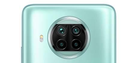 Xiaomi apresenta Mi 10T Lite, com Snapdragon 750G e display 120Hz, a partir de € 280