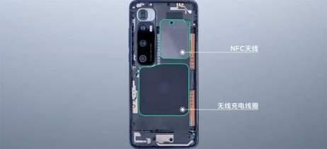 Veja como funciona o carregamento wireless de 50W da Xiaomi no Mi 10 Ultra