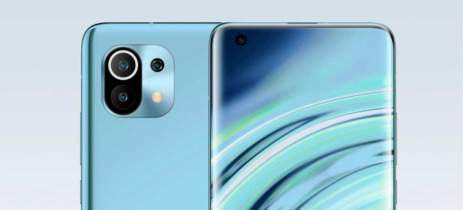 Xiaomi Mi 11 apresenta diversos problemas durante review de site especializado