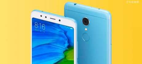 Xiaomi Mi 7 deverá custar a partir de US$ 475