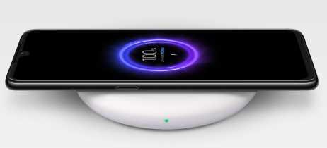 Linha Xiaomi Mi 9 tem 1,5 milhões de dispositivos enviados aos lojistas