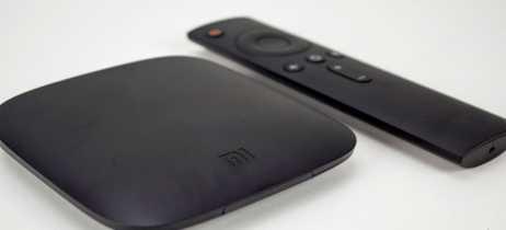 Nova versão da set top box da Xiaomi, a Mi Box 4, pode ter nome alterado para Mi Box S