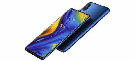 Presidente da Xiaomi exibe foto de Mi Mix 3 conectado à rede 5G